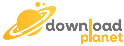 downloadplanet.net