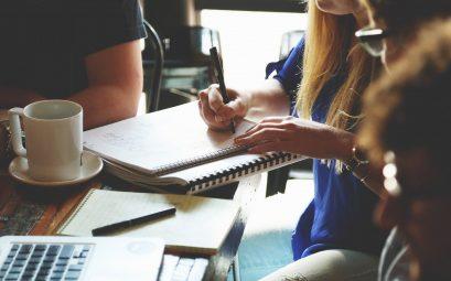 Comment réussir la gestion des ressources humaines dans votre entreprise ?