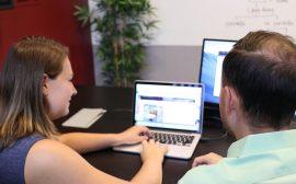Pourquoi recourir aux services d'une agence de communication pour votre entreprise ?