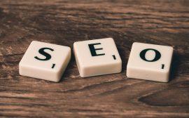 Comment positionner son site sur Google ?