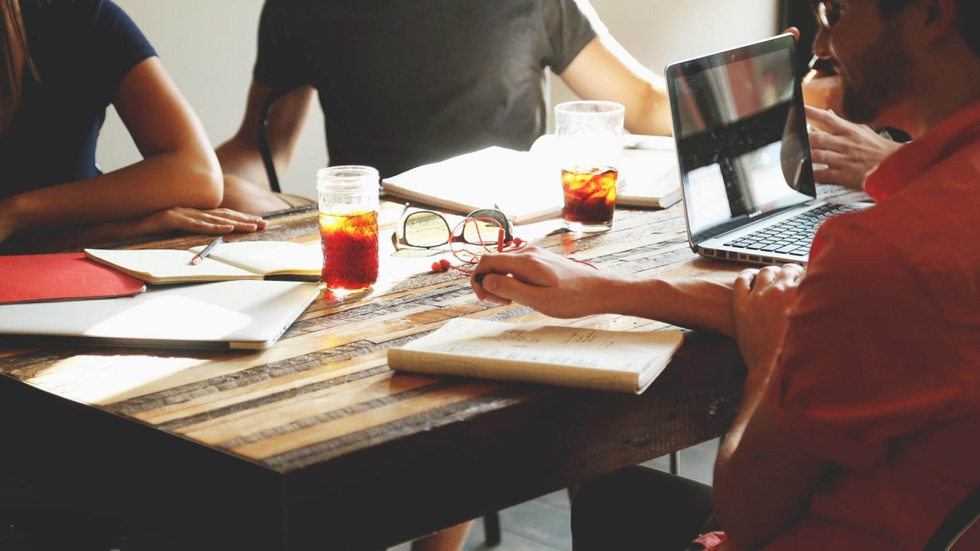 Pourquoi faire appel aux professionnels d'offre TMA ?