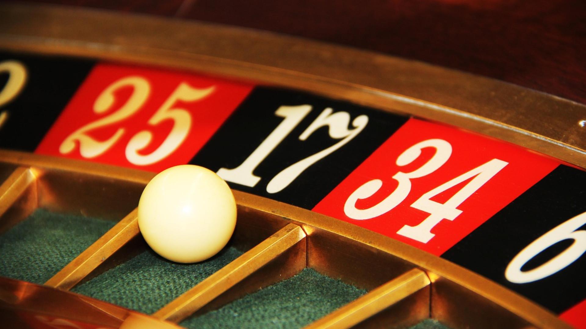 Comment choisir le meilleur casino en ligne ?