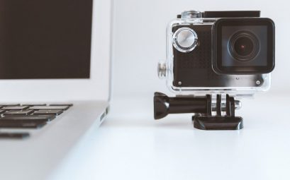 Un monteur vidéo est-il nécessaire ?