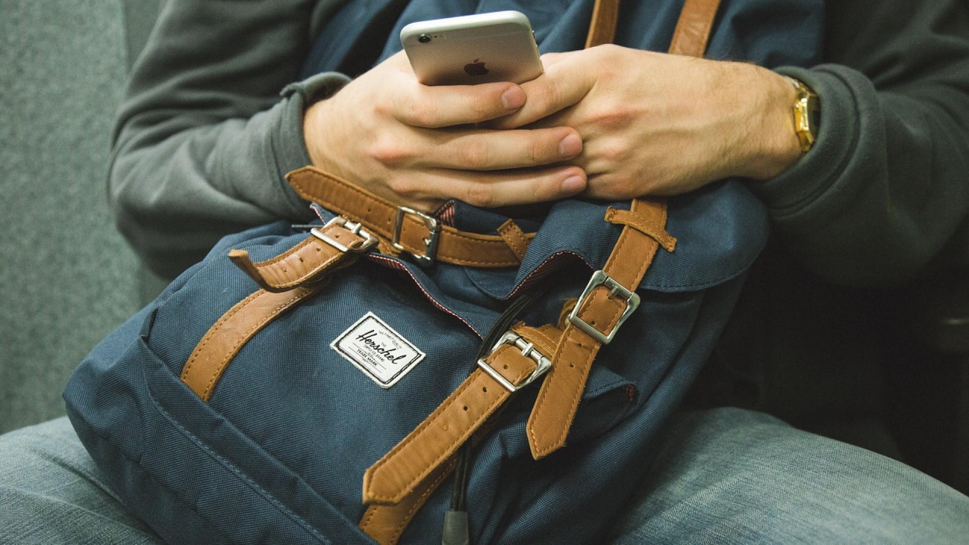 Fidéliser les clients avec un SMS dédié aux anniversaires