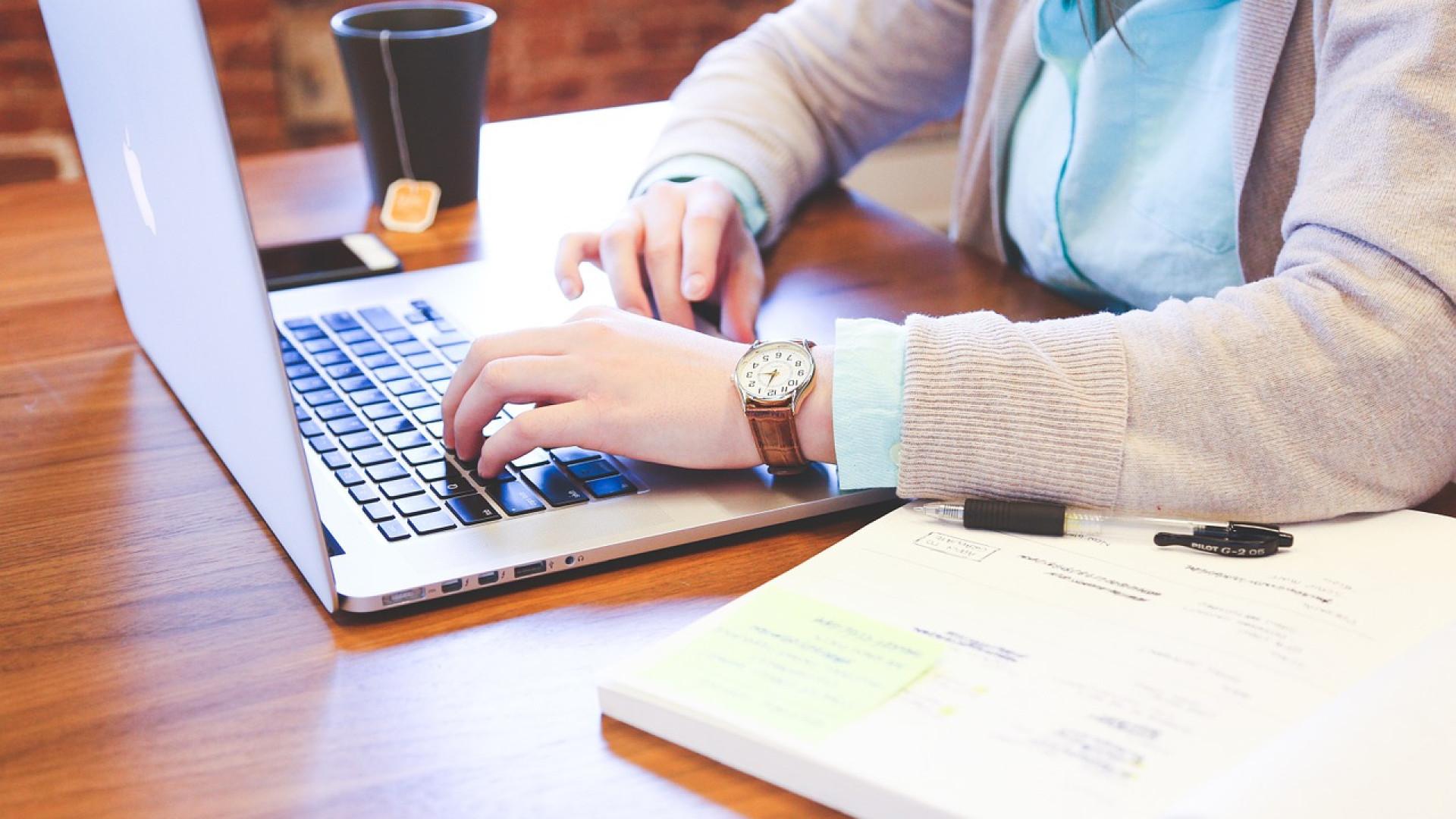 Pourquoi contacter une agence de création de sites internet pas chers